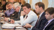 На заседании Комитета РСПП по цифровой экономике обсудили меры господдержки импортозамещения программного обеспечения