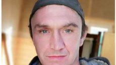 В Смоленске объявили поиски брестчанина Сергея Буйкевича
