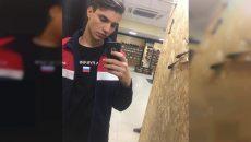 Смоленские следователи обнародовали видео операции по поиску подростка
