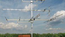 В Смоленской области восстановят коллективные антенны