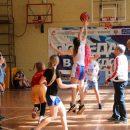 https://smolensk-i.ru/sport/v-smolenske-opredelili-chempiona-shkolnogo-turnira-po-basketbolu_279699