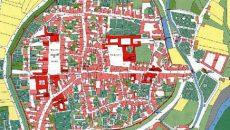 В Смоленской области проведена кадастровая оценка зданий и сооружений