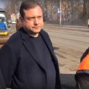 https://smolensk-i.ru/authority/aleksey-ostrovskiy-proveril-hod-dorozhnyih-rabot-na-ulitse-normandii-neman-v-smolenske_280091
