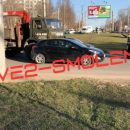 https://smolensk-i.ru/auto/v-smolenske-proizoshlo-vtoroe-za-vecher-dtp-v-rayone-prospekta-stroiteley_281466