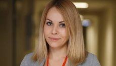 Председателем «Партии Роста» в Смоленской области избрана Елена Бегунова