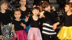 Под Смоленском пройдёт межрегиональный фестиваль «Давай, удивляй!»
