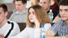 В Смоленске обсудили будущее человечества