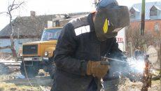 450 смолян рассчитались по долгам под угрозой отключения газа