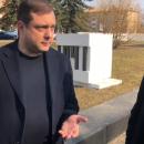 https://smolensk-i.ru/authority/aleksey-ostrovskiy-otpravilsya-s-inspektsionnoy-poezdkoy-po-gorodu-smolensku_280081