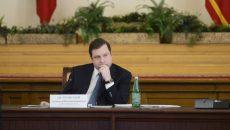 Алексей Островский признался, что его больше всего задевает и ранит