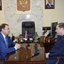 https://smolensk-i.ru/authority/aleksey-ostrovskiy-priglasil-v-smolensk-ofitsialnuyu-delegatsiyu-sochi_281566