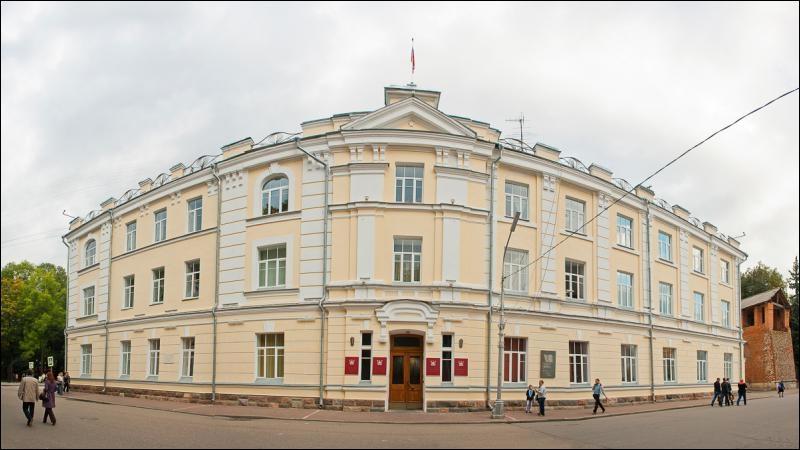 В Смоленске назначили главных по культуре и спорту