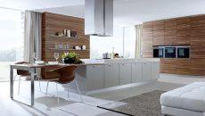ТОП-5 мифов о белой мебели для гостиной