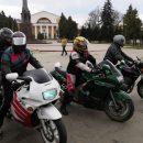 https://smolensk-i.ru/auto/v-smolenske-otkryili-motosezon_281316