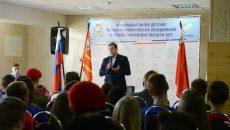 ТОП новостей Смоленска за 4 апреля