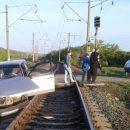 https://smolensk-i.ru/auto/pod-smolenskom-v-dtp-na-pereezde-pogibli-pensioneryi_281969