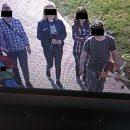 https://smolensk-i.ru/society/v-smolenske-podrostkov-obvinili-v-krazhe-detskogo-velosipeda_282515