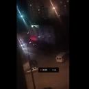 https://smolensk-i.ru/auto/v-smolenske-poimku-politsiey-narushitelya-snyali-na-video_283188