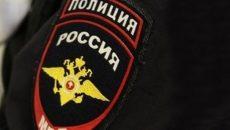 В Смоленске конфликт в банке закончился приездом полиции