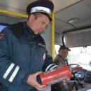 https://smolensk-i.ru/auto/smolenskie-politseyskie-nashli-narusheniya-v-kazhdom-vtorom-avtobuse_283466