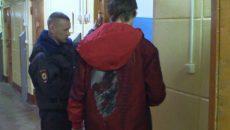 До 20 лет тюрьмы грозит смолянину за сбыт наркотиков