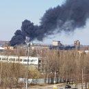 https://smolensk-i.ru/accidents/v-smolenske-zagorelas-teplotrassa-v-promyishlennoy-zone_280538