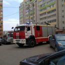 https://smolensk-i.ru/accidents/v-smolenske-pozharnyie-pronikli-v-kvartiru-i-uberegli-dom-ot-vozgoraniya_282117