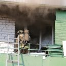 https://smolensk-i.ru/accidents/v-smolenske-pozharnyie-vskryili-dver-i-predotvratili-pozhar-v-pyatietazhke_282238