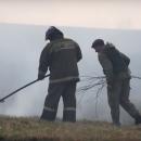 https://smolensk-i.ru/society/pod-smolenskom-pozhar-na-podstupah-k-priyutu-vernost-snyali-na-video_282774