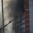https://smolensk-i.ru/society/strashnyiy-pozhar-pod-smolenskom-v-kotorom-pogibla-mat-dvoih-detey-snyali-na-video_279629