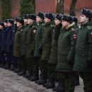 https://smolensk-i.ru/society/iz-smolenska-v-armiyu-otpravilis-pervyie-prizyivniki-etoy-vesnyi_282453