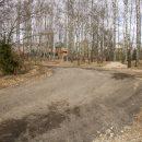 https://smolensk-i.ru/auto/v-smolenske-otremontirovali-dorogu-soedinyayushhuyu-dve-ulitsyi_279491