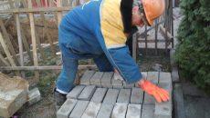 В Смоленске «Квадра» объяснила причины затянувшего ремонта на теплосети