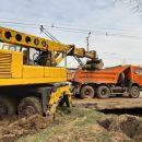 https://smolensk-i.ru/authority/v-smolenske-ustanovili-prichinu-kommunalnoy-avarii-na-na-krasninskom-shosse_282611