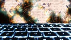 Смоляне выбрали киберзащиту от «Ростелекома»