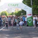 https://smolensk-i.ru/sport/v-smolenske-deti-vyiydut-na-start-zelyonogo-marafona_281859