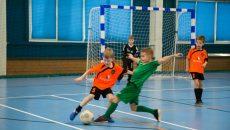В Смоленске турнир Avtodor Cup посетит одна из ведущих детских футбольных школ России