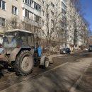 https://smolensk-i.ru/society/v-smolenske-startovala-uborka-dvorov_279682
