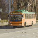 https://smolensk-i.ru/auto/v-smolenske-oboruduyut-vyidelennyie-polosyi-dlya-obshhestvennogo-transporta_281623
