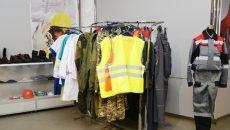 В Смоленске пройдет региональная выставка по охране труда