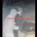 https://smolensk-i.ru/society/v-smolenske-bandu-vandalov-snyali-na-video_281094