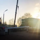 https://smolensk-i.ru/authority/v-smolenske-rabotyi-po-ustanovke-kolesa-obozreniya-snyali-na-video_283162