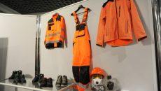 В Смоленске подвели итоги региональной выставки по охране труда