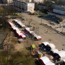https://smolensk-i.ru/auto/top-novostey-smolenska-za-23-aprelya-2_282540
