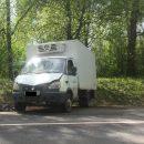 https://smolensk-i.ru/auto/pod-smolenskom-velosipedist-pogib-pod-kolesami-gazeli_284792