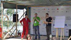 Под Смоленском состоится IT-фестиваль TABTABUS SUMMER FEST