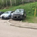 https://smolensk-i.ru/auto/v-smolenske-peshehod-otomstil-avtohamu-za-parkovku-na-trotuare_285435