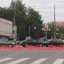 https://smolensk-i.ru/auto/pyatnichnoe-utro-v-smolenske-nachalos-s-avariy-i-probok_287147