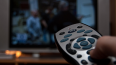 Стало известно, кому из смолян компенсируют расходы на подключение цифрового ТВ