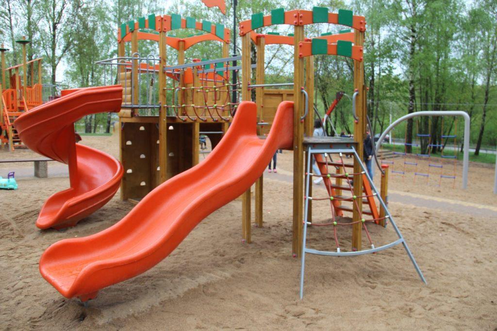 5.05.2019 - открытие парка Соловьиная роща_12